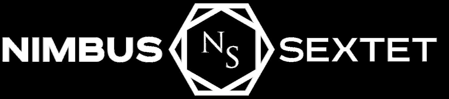Nimbus Sextet | Official Website